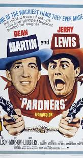 Living Up Jerry Lewis 1954 Stock Photos U0026 Living Up Jerry Lewis by Pardners 1956 Imdb