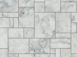 kuvahaun tulos haulle white tiles with black grout seamless