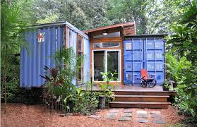 Shipping Container Homes Seattle Nifty Homestead 18 Perfect Build