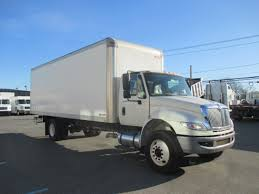 MED & HEAVY TRUCKS FOR SALE Med Heavy Trucks For Sale Tg Stegall Trucking Co Ryder Ingrated Logistics Azjustnamedewukbossandcouldbeasnitsgbigonlinegroceriesjpg Truck Rental And Leasing Paclease Telematics Viewed As A Vehicle Safety Gamechanger Fleet Owner Moving Companies Comparison