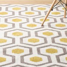 Yellow Gray Bathroom Rugs by Rug Superb Bathroom Rugs Navy Rug And Gray Yellow Area Rug
