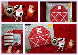 tapis d eveil couture jeux d éveil pour bébé le site pour apprendre à coudre seul e