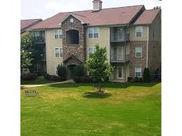 One Bedroom Apartments Craigslist by Lsu Dorms Map Iowa Street Rental Near Across The From One Bedroom
