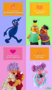 Elmo Toddler Bedding by 27 Best Abby Cadabby Images On Pinterest Sesame Streets 2nd