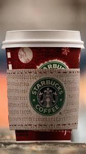 Starbucks Coffee IPhone 6 Wallpapers