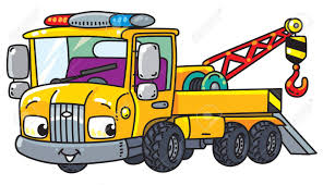 Tow Truck Graphics Vector - Awesome Graphic Library • Road Sign Square With Tow Truck Vector Illustration Stock Vector Art Cartoon Yayimagescom Breakdown Image Artwork Of Tow Truck Graphics Awesome Graphic Library 10542 Stockunlimited And City Silhouette On Abstract Background Giant Illustration Royalty Free Best 15 Cartoon Flat Bed S Srhshutterstockcom Deux Icon Design More Images Car Towing Photo Trial Bigstock 70358668 Shutterstock