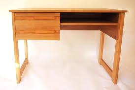 petit bureau de travail bureau travail a vendre bureau de travail a vendre meuble antique
