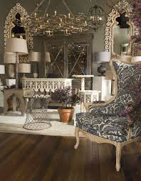 34 best Currey Showroom High Point NC images on Pinterest