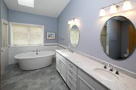 Bathrooms | Homecare Inc Remodeling Bathroomor Ideas Inspiration Home Stuff Pinterest Purple Paint Trend Bath And Shower Remodeling Bathroom Remodelers Here Are The Top Trends In Designs For 2018 Sandy Spring Design For 2013 Rebath Of Wilmington Harpers Bazaar Interiors X Flodeau Kitchen Latest In Small Various Bathroom Designer Archives Karen Mills New Modern Hot Tile Alpentile Glass Pools Spas