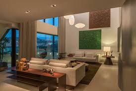 100 Penthouse Design Elegant Ed By 2arquitetos In Belo Horizonte Brazil