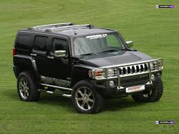 Hummer H3 2019 | Top Car Reviews 2019 2020 Royal White Hummer H3 Wearing Gloss Black Onyx Wheels Carid Hummer Pick Up Truck Sidebar 3inch Stainless Nerf Bars Tube 2009 Pickup Truck 2008 Future Cars Sneak Preview Automotive Database H3t For Sale Qatar Living More Official Images Top Speed 2010 Truck Car Vintage Cars 1777 Parts For H3hummer En Cadillac Producten Wiy Custom Bumpers Trucks Move Stock Photos Alamy Exhaust System Performance Cat Back