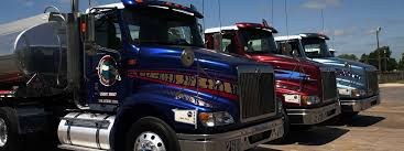 Oil Field Truck Driving Jobs In San Antonio Tx, | Best Truck Resource