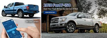 Mt Brydges Ford Dealership | New & Used Cars For Sale Mack Truck And Ford For Sale Qatar Living 1948 F1 F100 Rat Rod Patina Hot Shop Pickup V8 Used Trucks For Sale Best Car Information 2019 20 Platinum Dealership In Terrell Tx Serving Forney Rockwall 2018 F150 27l Ecoboost V6 4x2 Supercrew Test Review Mt Brydges New Cars New Cleveland Oh Valley Inc At Dealers Wisconsin Ewalds Bayshore Sales Vehicles Castle De 19720 1979 4x4 Regular Cab Near Fresno California F250 Super Duty Overview Cargurus Lifted 2016 F 150 44 39842 Inside