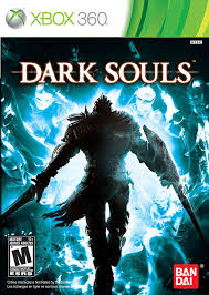 Amazon.com: Dark Souls - Xbox 360: Namco Bandai Games Amer: Video Games Burnout 3 Takedown For Playstation 2 2004 Mobygames Truck Driver Xbox 360 Driving Video Games Simulator Bill The Butcher Vs Semi Gta Iv 2013 Youtube 5 Frontflip Stunt Coub Gifs With Sound American Review This Is Best Simulator Ever Tesla Unveils Its Vision Of Future Trucking Online Free Money Lobby For Subscribers Ps3 The 20 Greatest Offroad Of All Time And Where To Get Them Waymos Selfdriving Tech Spreads To Semi Trucks Slashgear