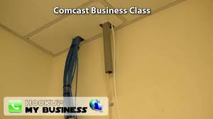 Comcast Business Class Phone Internet Equipment Tour-internet ... Comcast Home Phone Service Plans Plan Business Tv Xfinity Hom Cmerge The 4 Huge Reasons Why You Still Need A Voip Is Poor Choice For Alarm Systems Northeast Security Concord With Ooma Voip Third Party Hdware C4forums Connect Youtube Phone System Voip Pbx Music On Hold Vonage Rent No More Best Cable Modem To Own Tested Business Exolgbabogadosco Honeywell Vista20p Line System Class Internet Equipment Tour Ciderations How To Use Multiple Phones In Each Room And