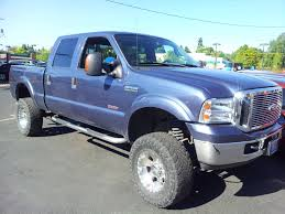 7.3L Diesel Truck Lifted Blue For Sale In Portland JeremySaysYes.com ... 12 Great Food Trucks That Will Cater Your Portland Wedding Featured Used Vehicles At Damerow Ford In Or Visit Fiat Of For Your Featured Used Vehicles Tour Daimler Testing Facilities On Swan Island North Toyota Dealership Vancouver Wa Car Dealer Serving 2012 F250sd For Sale Pin By Curtis Johnson Forddodgechevy 196169 1rst Gen Vans Mcloughlin Chevy Looking A Good Offroading Truck Z71 Models Frank Galos Chevrolet Cadillac Saco A Biddeford Cars Oregon Moser Motors Of In