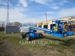 Used Construction Equipment For Sale | Alban CAT