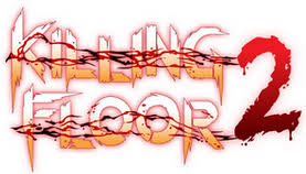 Killing Floor Patriarch Quotes by Killing Floor 2 Game Tv Tropes