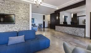 article de bureau st eustache imperia hotel and suites eustache hotels com