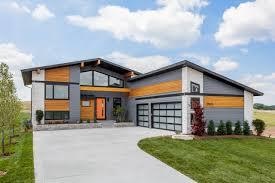 100 Belmont Builders Home 3 Dreamscape Homebuilders 2019 HomeShowExpo