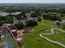 100 Folly Famr Farm In 1m Investment Following A 30 Rise In Visitor Numbers