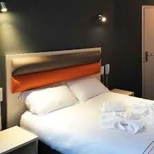 chambre d h e alsace chambre d h e strasbourg 100 images housing in strasbourg les
