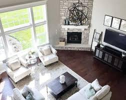 Living Room Corner Cabinet Ideas by Fun Corner Chairs Living Room Desk Desk In Living Room Or Bedroom