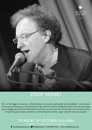Zoot Money At Bulls Head Barnes, London On 26 Oct 2017 Meghan Trainor Cd Signing For Michael Scott Cactus Moser Photos Wynonna Judd Signs Copies Of Starman Tv Series Robert Hays And Barnes Scifi Fantasy Linda Lavin Stock Images Alamy New York Usa 14th Apr 2016 Singer Marie Osmond Lynda Pictures Christopher Daniel Picture 13894 Cd Adorable Home Christmas Sweetlooking By Susan Boyle Betsy Wolfe Shares The Warmth With Boys Girls Club