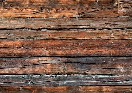 Rustic Wallpapers Pack By Jordan Habrin 16 03 2015