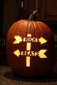 Tinkerbell Pumpkin Designs by 72 Best Pumpkin Carving And Pumpkin Patterns Images On Pinterest