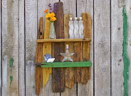 regalaus treibholz holzregal regal treibholzmöbel wandregal küchenregal badregal regal zum aufhängen deko wohnen