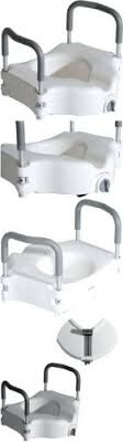 handicap toilet chair with wheels toilet handicap toilet seat lowes handicap toilet seats