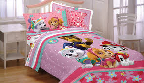 Tinkerbell Toddler Bedding by 16 Tinkerbell Toddler Bedding 17 Cool Room Ideas
