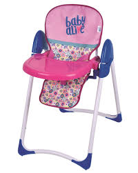 Baby Alive Doll Deluxe Highchair - Walmart.com Ozark Trail High Back Chair Tent Parts List Rocking Hazel Baby Doll Walmart Luxury Amloid My Graco Tablefit Rittenhouse For 4996 At 6in1 Recalled From Walmart 3in1 Convertible 7769 On Walmartcom Styles Trend Portable Chairs Design Swiftfold Briar Foldable Disney Simple Fold Plus 45 Evenflo Easy Facingwalls Raised Kids Deals Chicco Polly Progress 5in1 99 High Chair Coupons Beneful Dog Food Canada