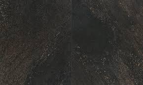 mohawk vinyl tile configurations tile 18 x 36