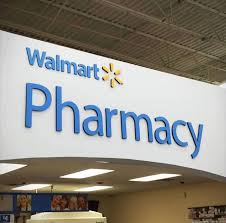 Rain Lamp Oil Walmart by View Weekly Ads And Store Specials At Your Moberly Walmart