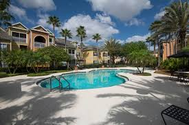 Cheap 3 Bedroom Houses For Rent by 100 Best Apartments For Rent In Orlando Fl From 620