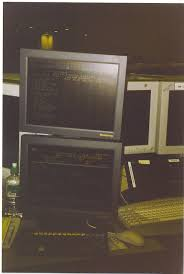 Ubs Trading Floor Stamford by Throwback Thursday Ubs Trading Floor 2001 The Museum Of Telephony