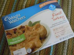 cuisine ww weight watchers fresh meals pointsplus program product review