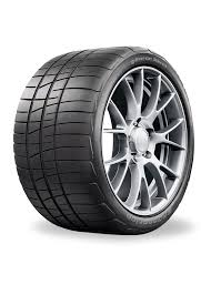 21 Best Grip Tires - Hot Rod Network Bf Goodrich Advantage Ta Sport Tirebuyer Fs 22 Motoforge Sporttruck 06 Silver Wheels General Grabber Truck Tires Car And More Michelin Hercules Utv Atv Tire Buyers Guide Dirt Magazine Summer Light Trucksuv Greenleaf Tire 4 New 28550r20 2 25545r20 Toyo Proxes St Ii All Season Top 2017 Summer Allseason Tires News Auto123 Some Newer Cars Are Missing A Spare Consumer Reports