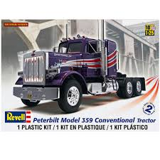 Revell® Peterbilt 359 Conventional Semi Tractor Model Kit Peterbilt 359 Rc 14 And Real Truck Show Piston 2012 2mp4 2016 Peterbilt 389 Pride Class Heavy Duty Trucks Cventional Custom Ex Extd Hood With Awesome Double Eagle Custom Peterbilt Trucks Stroup First Class Trucking This Is An Ultimate Boys Toy Beautiful Rc Semi 7th And Pattison 20122mp4 Truckmodel Vs The Cousin Inspirational Kits Gaia Youtube Test Movement 1
