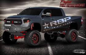 Rolling Big Power 2016 SEMA Show Trucks #TENSEMA16 Photo & Image Gallery Rbp Nerf Bars Side Steps Towheel Wheels 89r Aassin Ii In Gloss Black Machined On A Lifted Ford Tires Rolling Big Power Rx3 Led Light Grille Product Review At 2014 Chevrolet Silverado 1500 Rbp Glock Readylift Suspension Lift 65in Off Road Parts And Truck Accsories Houston Texas Awt Glock 20x10 Gloss Blk Blank Detroit Wheel Distributors Home Page Pinterest Kits Jeeps Worldclass Leader The Custom Offroad 24x12 Blade Custom Painted Finish F350 Http Rx5 Halo Series Mesh