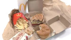 Fast Food Chains' Buzzword: Sustainability Injury Outlook For Bilal Powell Devante Parker Sicom Tis The Season To Be Smart About Your Finances 4for4 Fantasy Football The 2016 Fish Bowl Sfb480 Jack In Box Free Drink Coupon Sarah Scoop Mcpick Is Now 2 For 4 Meal New Dollar Menu Mielle Organics Discount Code 2019 Aerosports Corona Coupons Coupon Coupons Canada By Mail 2018 Deal Hungry Jacks Vouchers Valid Until August Frugal Feeds Sponsors Discount Codes Fantasy Footballers Podcast Kickin Wing 39 Kickwing39 Twitter Profile And Downloader Twipu