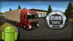 EURO TRUCK DRIVE | ZONA ANDROID 2017 - YouTube 1987 Intertional Dump Truck Or 1985 For Sale And Used Trucks In Powerful Caterpillar 775g Ming Germany 2014 Youtube June 2010 Fairhope Farm Page 2 How To Become A Mine Driver Career Trend Major Buying Shopping For An Sta Lesson Learn From Ford Software As Well F550 Sc Detachable Gooseneck Low Bed Trailer 2017 Tri Axle By China Concrete Mixing Tank Autoblog New Cars Car Reviews And News Water Pumps
