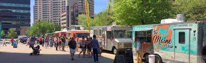 Locals' Top 5 Grand Rapids Food Trucks | Burgers, Tacos & BBQ The Florida Dine And Dash Dtown Disney Food Trucks No Houstons 10 Best New Houstonia Americas 8 Most Unique Gastronomic Treats Galore At La Mer In Dubai National Visitgreenvillesc Truck Flying Pigeon Phoenix Az San Diego Food Truck Review Underdogs Gastro Your Favorite Jacksonville Finder Owner Serves Up Southern Fare Journalnowcom Indy Turn The Whole World On With A Smile Part 6 Fire Island Surf Turf Opens Rincon Puerto Rico