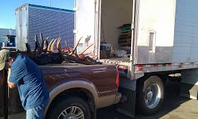 Kevin From Wy - Hauling Alaskan Moose And Caribou Meat & Antlers To ... Photos Opening Day Of Wyomings Shed Hunting Season Outdoor Life Holiday Lighted Car Antlers Pep Boys Youtube Wip Beta Released Beamng Antlers The Cairngorm Reindeer Herd Dump Truck Full Image Photo Bigstock Atoka Ok Official Website Meg With Flowers By Myrtle Bracken Vw Kombi Worlds Best And Truck Flickr Hive Mind Amazoncom Bluegrass Decals Show Me Your Rack Deer May 2009 Bari Patch My Antler Base Shift Knob Elk Pinterest Cars Buck You Vinyl Window Decal Nature Woods Redneck