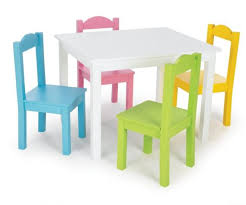 Kids U0027 Desks Toys by Table And Chairs For Kids Children Plastic Table And Chairs For
