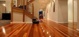 Bona Floor Polish Directions by The Best Way To Clean Wood Floors Without Streaking Vacuum Companion