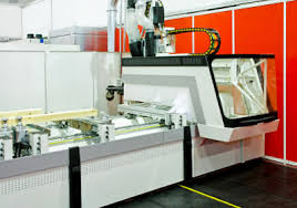 rich carby services servicing and repairing woodworking turning