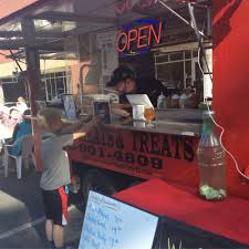 Grilled Meats & Treats - Richmond Food Trucks - Roaming Hunger Three New Places To Eat In Richmond Area And More Ding News Royal Manchester 2017 Food Truck Rodeo Virginia Is For Lovers Extraordinary Trucks Sale In Va Kitchenette Va Say Cheese Our Menu Mean Bird Fried Chicken Food Truck Opening Restaurant The Fan The Best Birthday Party Idea Have A Mobile Game Jadeans Smokin Six O Roaming Hunger Catering Service Gourmet Kitchen 221 Best Trucks Images On Pinterest Carts Longoven Lands Brasa Is Born Plus Cold Brew Chilled Soups